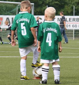 cropped-sv-lindenfels-bambinis1.jpg
